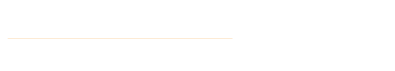 Where Energy and Comfort Meet Hershey, PA May 21-25, 2017