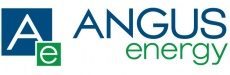 Angus Energy