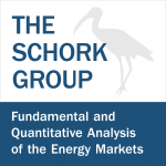 The Schork Group