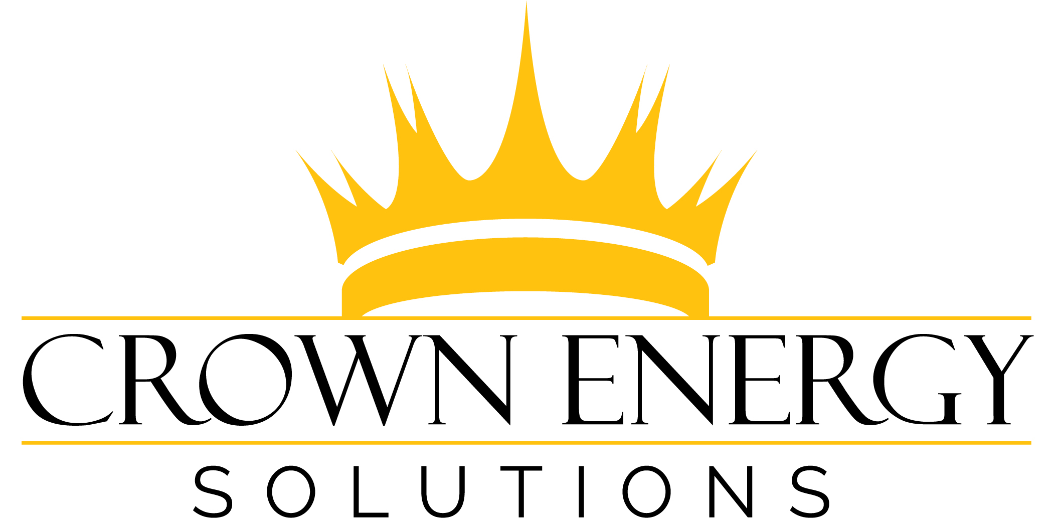 Crown Energy Solutions