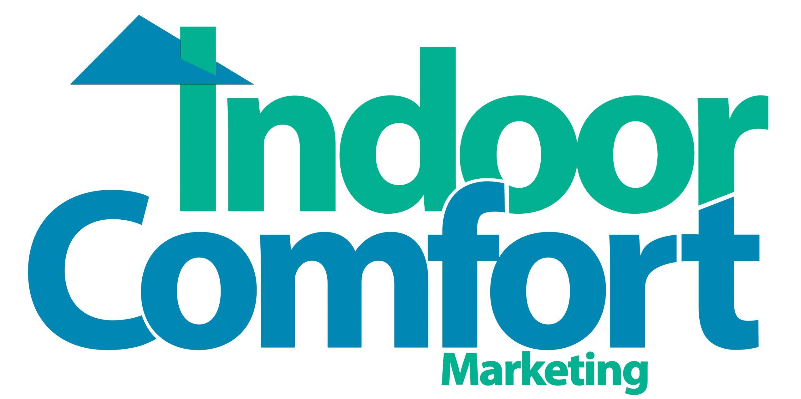 Indoor Comfort Marketing