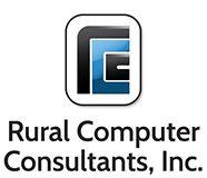Rural Computer Consultants, Inc.
